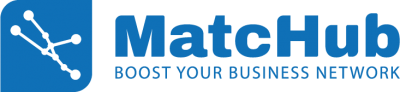 Matchub – business, internationalization, SMEs,
